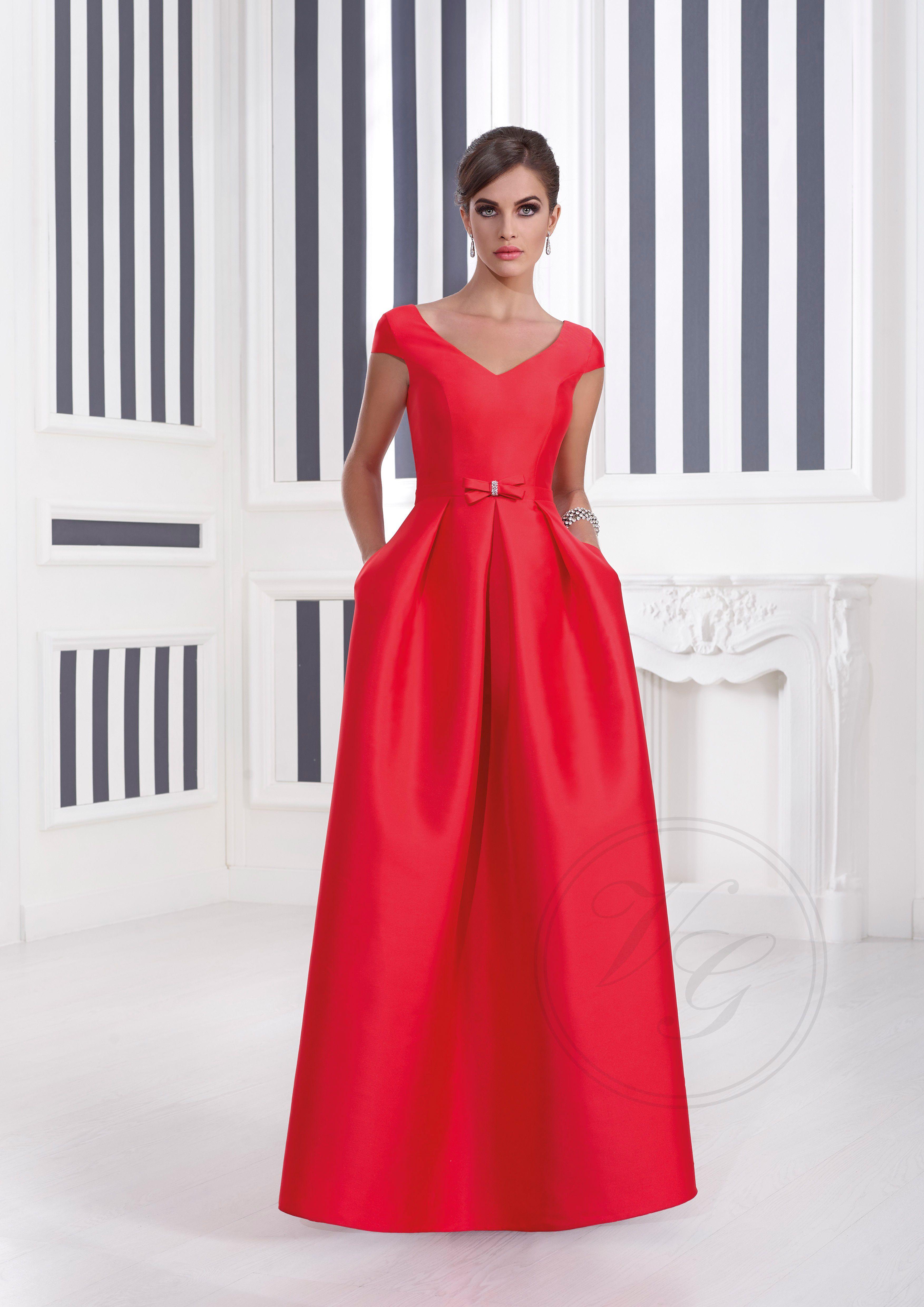 Pin by elena kozhieva on Платья pinterest outfits vestidos and