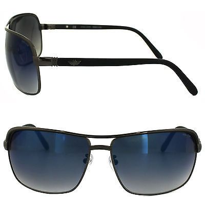4edfa02b20 Click the link below if you want this Police Sunglasses 8852 K56B