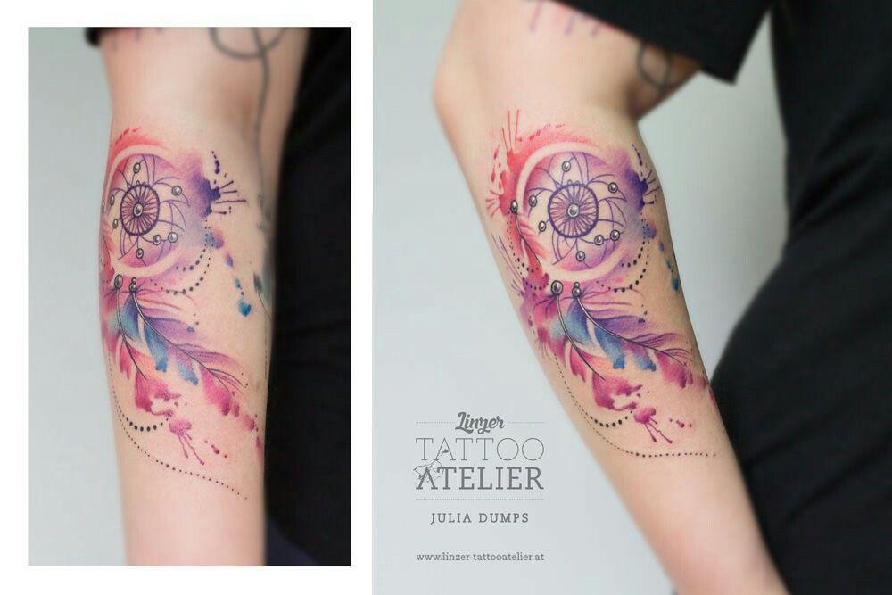 Pin Von Cordula Ackermann Auf Tattoos Pinterest Tatuajes