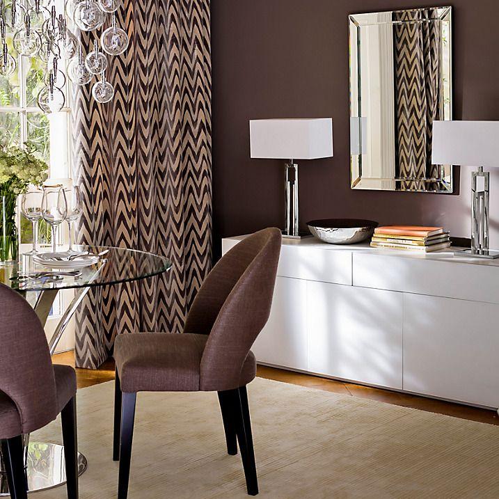 john lewis  partners moritz living and dining room