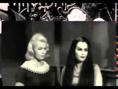 the munsters season 2 episode 11 hermans driving test full episode youtube - Munsters Halloween Episode