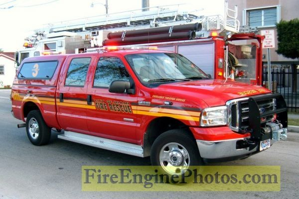 Miami Fire Department   ... .com   City Of Miami Fire Department/