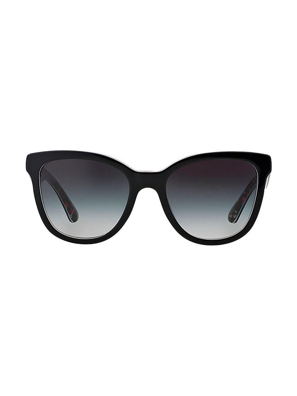 9e8ba60f7c805 Dolce   Gabbana Óculos de sol   Óculos   Pinterest   Óculos, Sozinho ...