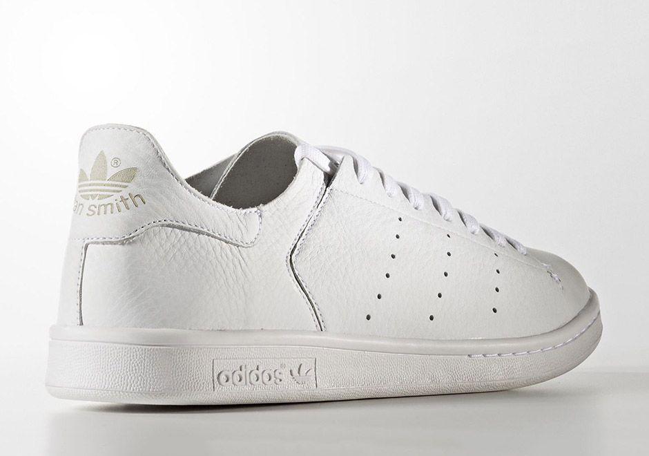 adidas Stan Smith Leather Sock BZ0230