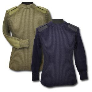 Wooly Pully Sweater Black Sweaters Men Sweater Sweaters