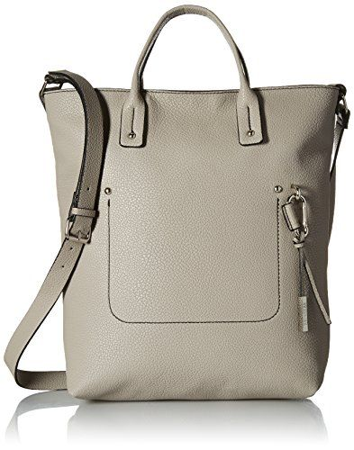 Kenneth Cole Reaction East River Tote Mink * Details can be found by clicking on the image.