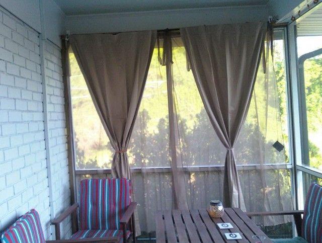 Outdoor Sheer Curtains Ikea Home Design Ideas Outdoor Sheer Curtain Outdoor Curtains Porch Curtains