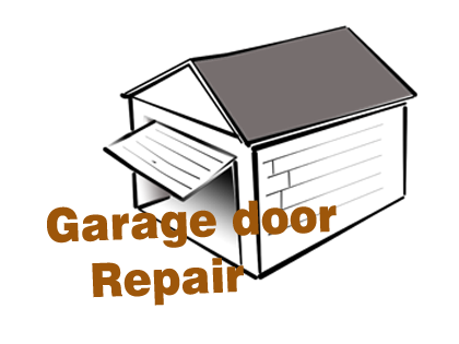 All Locksmith Services Provided By Garage Door Repair Lake Forest CA As  Well As Lock Modification