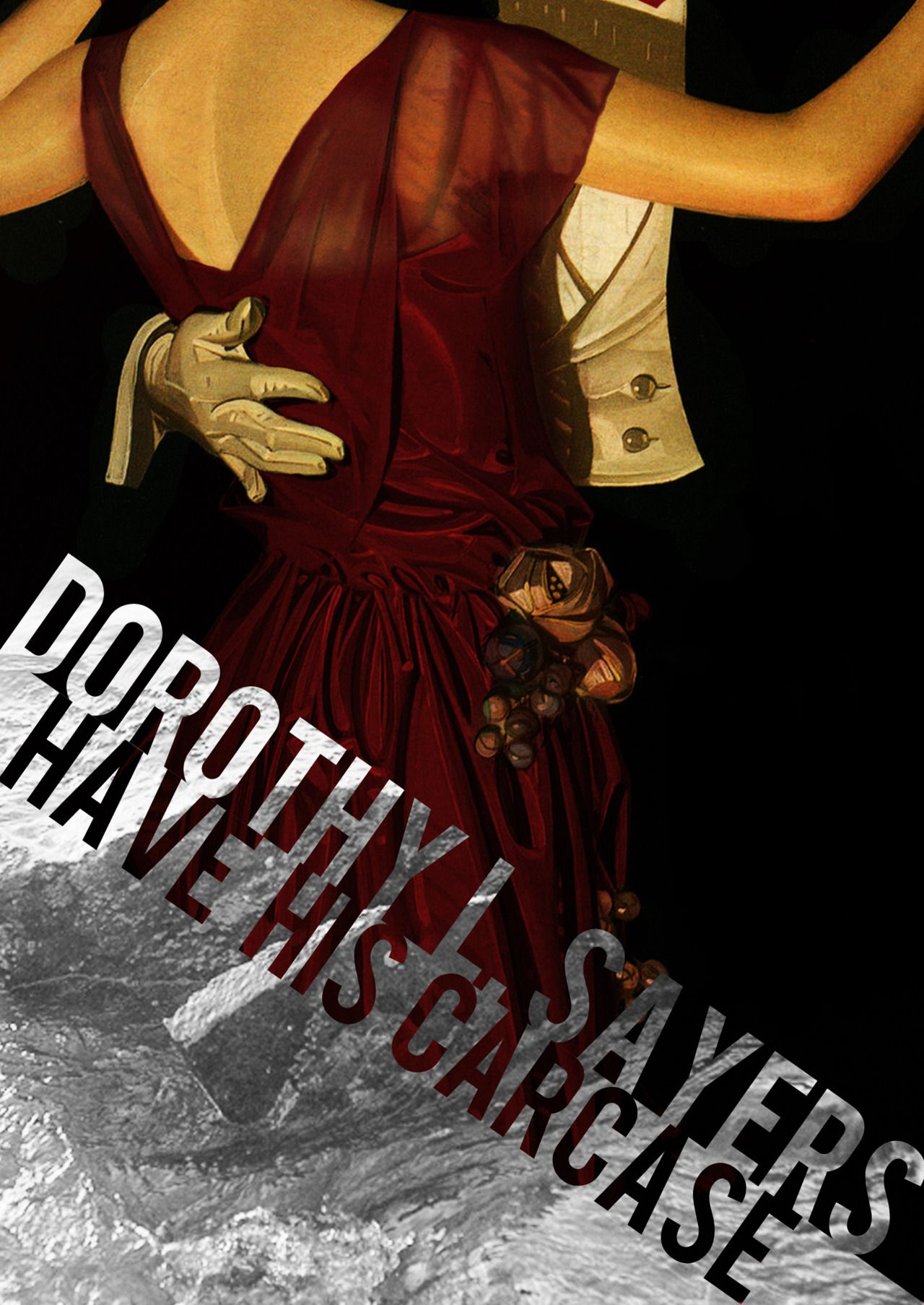 dorothy sayers books free download