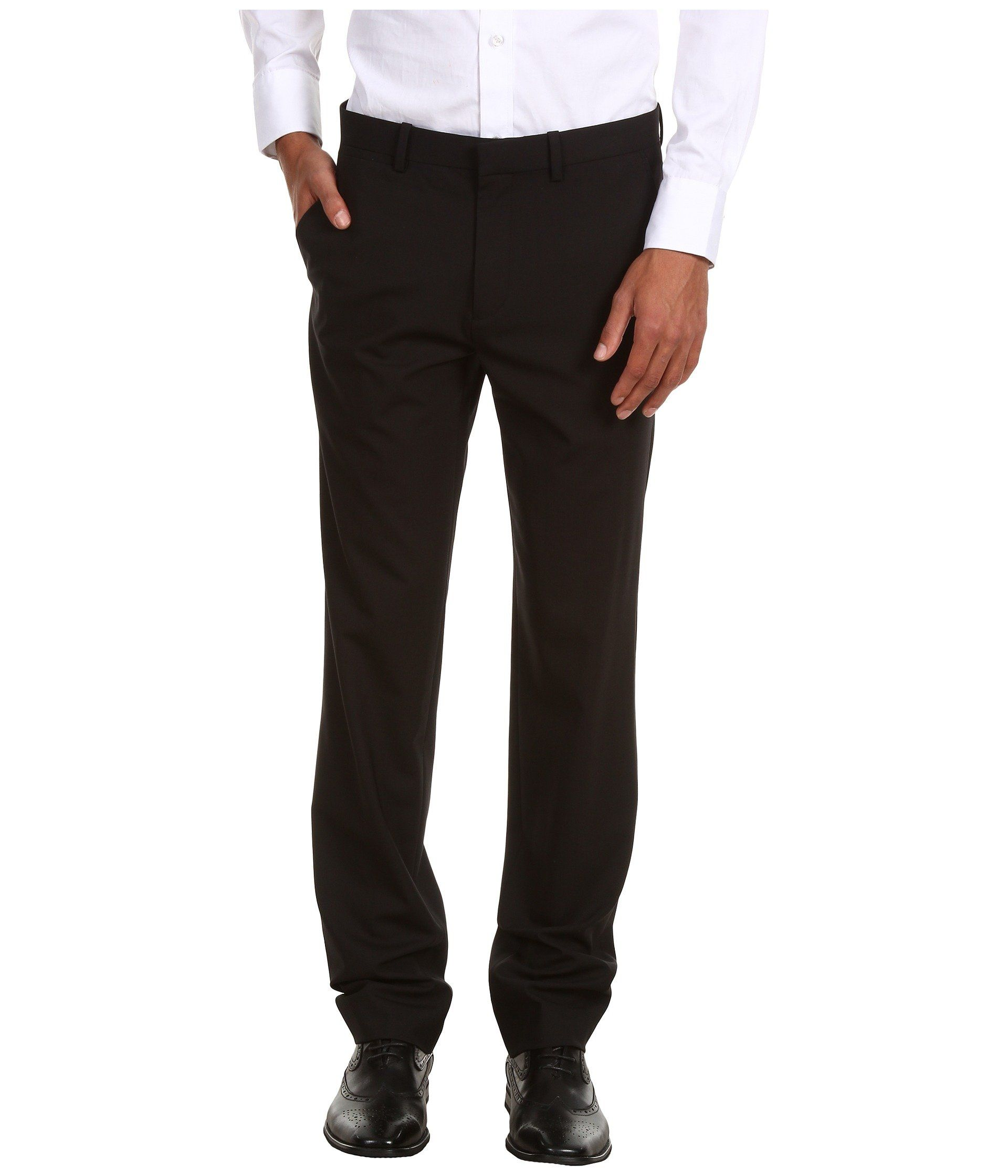 f71676f9f9 THEORY Marlo New Tailor. #theory #cloth # | Theory Men | Mens dress ...