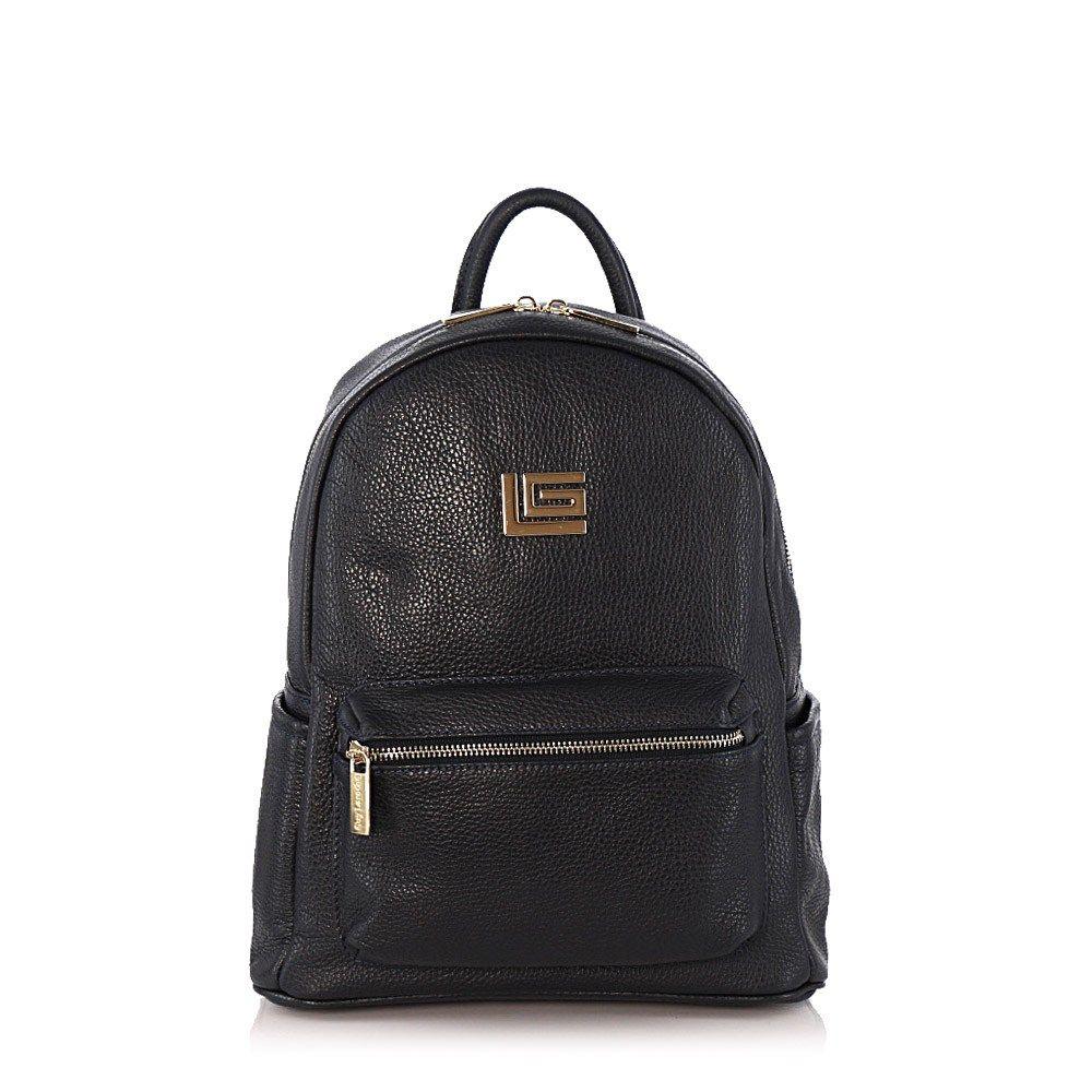 fashion backpack guy laroche