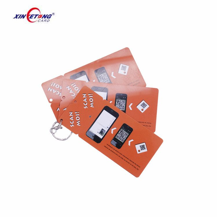 Old fashioned keychain business cards gift business card ideas plastic keychain business cards choice image card design and card colourmoves