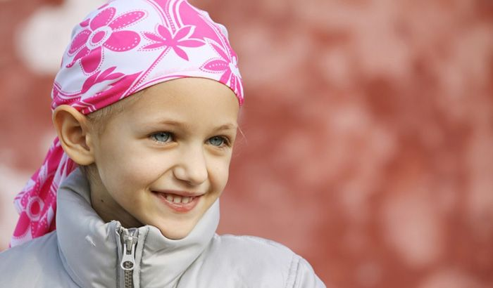 Learn about being a Pediatric Oncology Nurse   College of