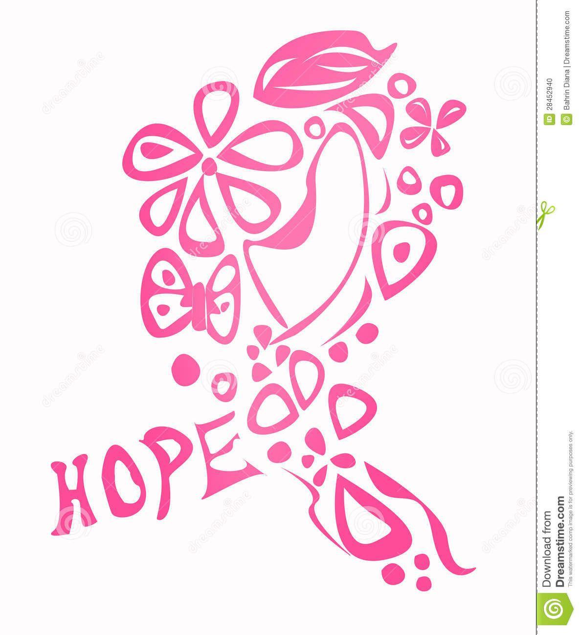 Breast cancer awareness ribbon stock photo image 28452940 breast cancer awareness ribbon stock photo image 28452940 biocorpaavc Choice Image