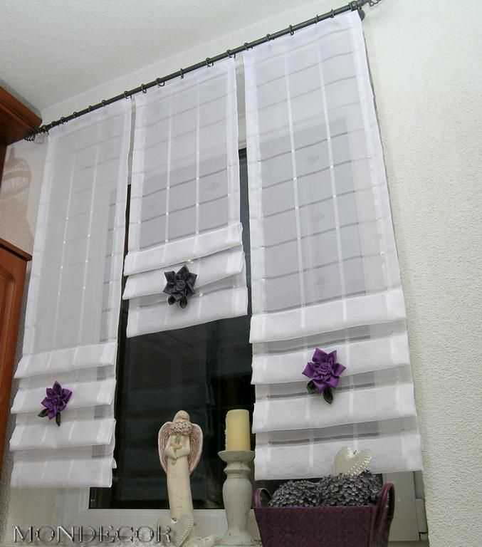 Firany Panele Super Cena Firany In 2019 Diy Curtains