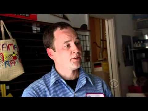Mr Rooter Plumbing S Ceo Featured On Quot Undercover Boss