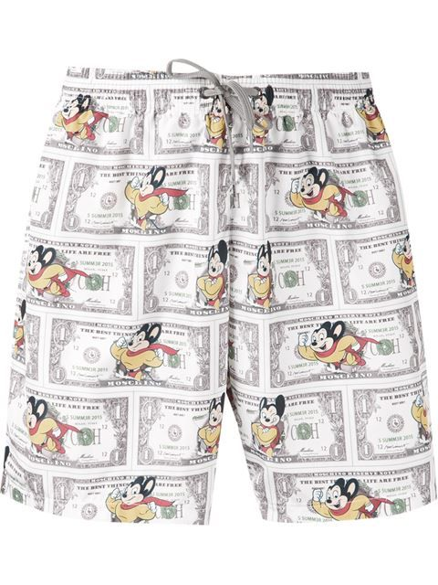9bbf339f47 Online Shopping Mall Online Shopping Mall, 2014 Trends, Swim Shorts,  Patterned Shorts,