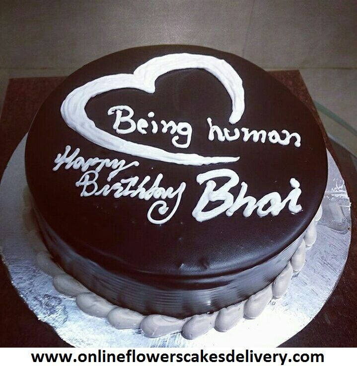 Happy Birthday Salman Bhai Florist In Mumbai Pinterest Florists