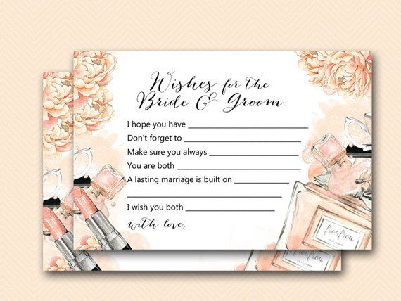 fashion bridal shower wishes for the bride and groom bridal shower activities bridal shower game b