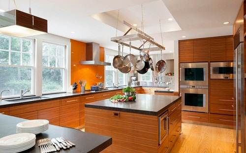 Kosher Kitchen Layout For Jewish Cooking Room Style Ideas For The