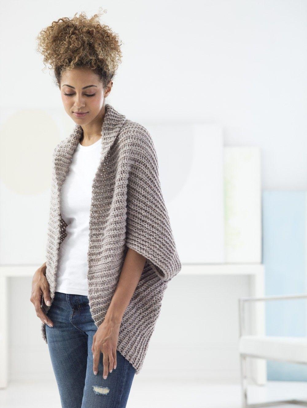 Touch of Alpaca: Now in Bonus Bundles! + 4 Free Patterns | Crochet ...
