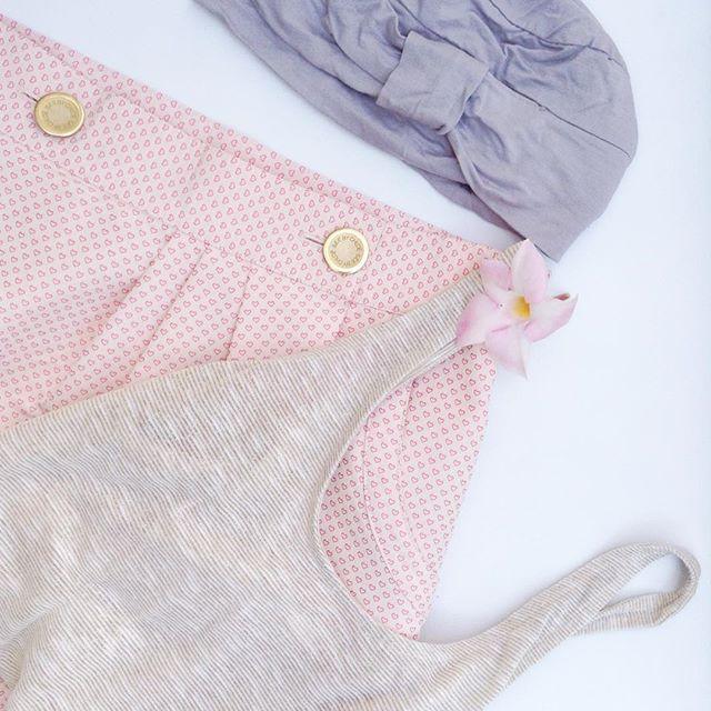 Ideas para combinar tu pañuelo o turbante oncológico en outfits actuales. Chemo cap