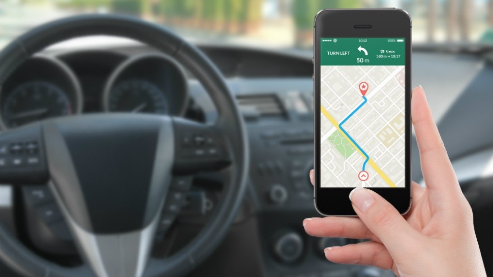3 map apps that are better than Google if you have
