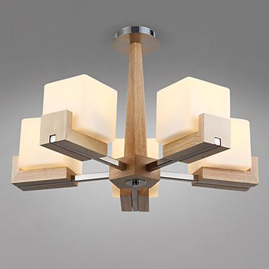 Flush Mount Mini Style Moderncontemporary Living Room  Bedroom Amazing Dining Room Flush Mount Lighting Decorating Inspiration