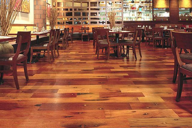 Image result for Restaurant floors