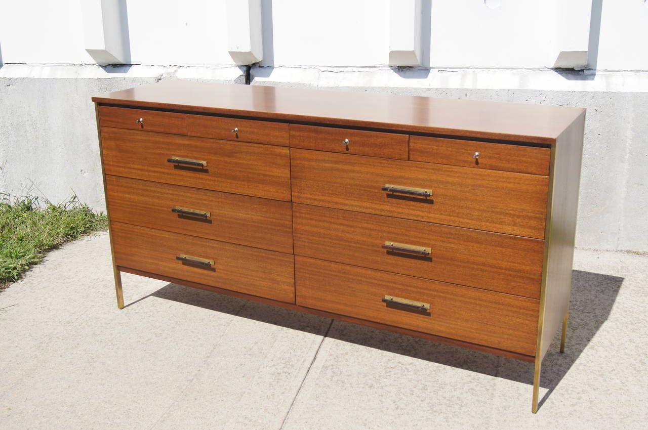 Best So Pretty I Can T Believe Its 6 500 10 Drawer Dresser 400 x 300