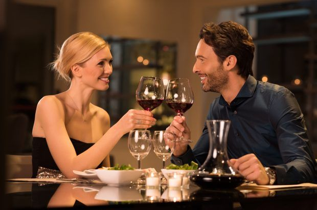 初デートで即アウト男がゴチ当然の態度より引く女の振る舞い1位は