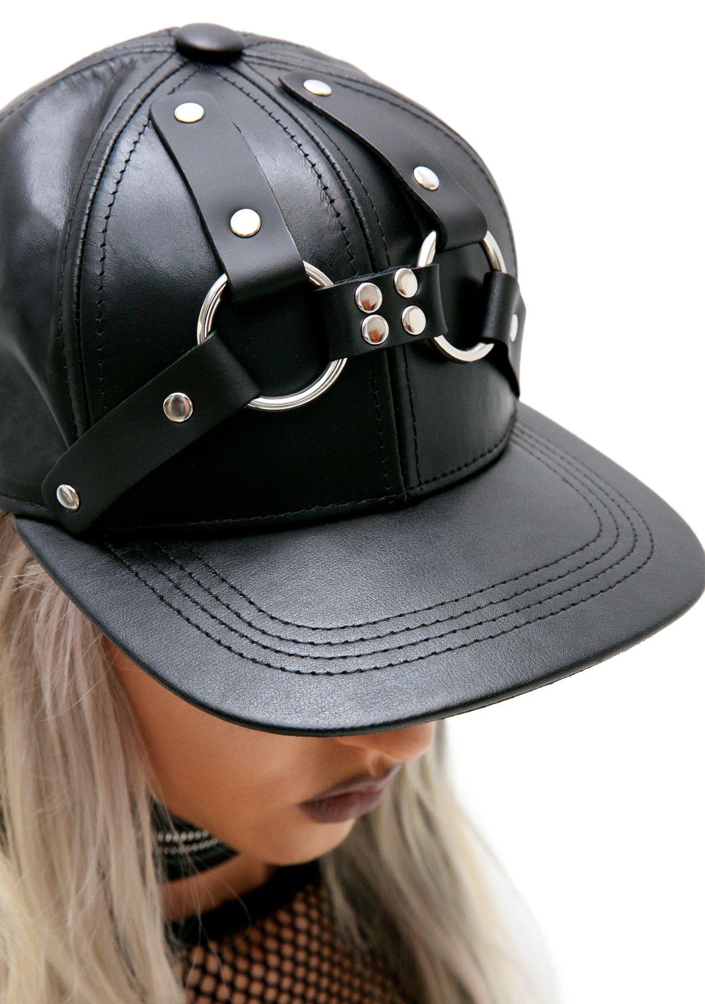 ACCESSORIES - Hats Alternative v77BlVUxfH