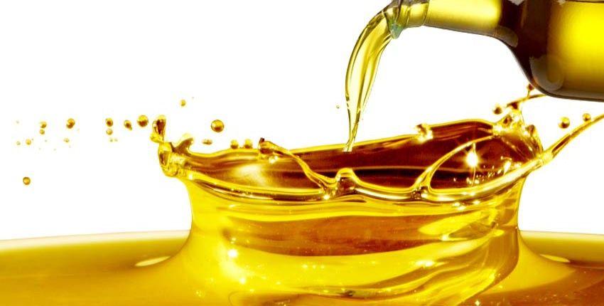 كيفية استخدام زيت الخردل البنجلاديشى للشعر موسوعة Mustard Oil Mustard Oils