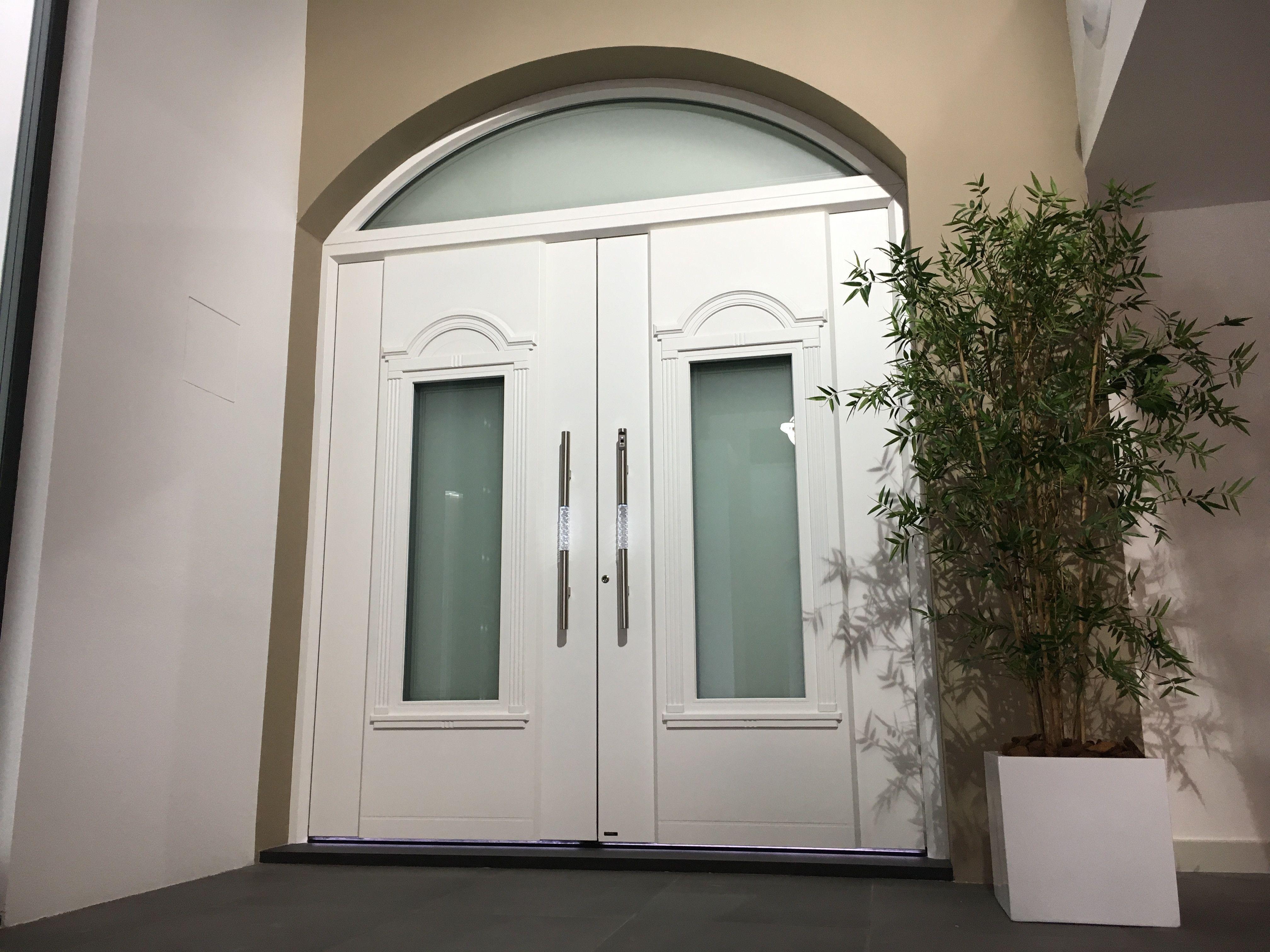 Pirnar Double Entry Front Doors In 2020 Modern Entrance Door Front Door Design Modern Entrance