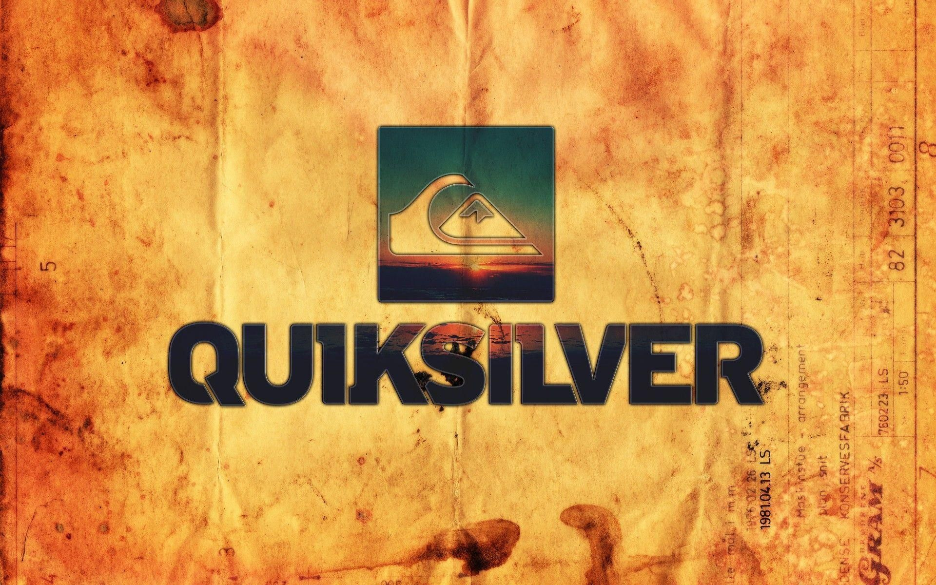 Most Downloaded Quiksilver Wallpapers Full Hd Wallpaper Search Quiksilver Wallpaper Wallpaper Hd Wallpaper