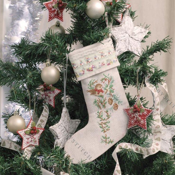 Galleryru / Photo # 1 - 71 - lilifurman Beautiful Christmas