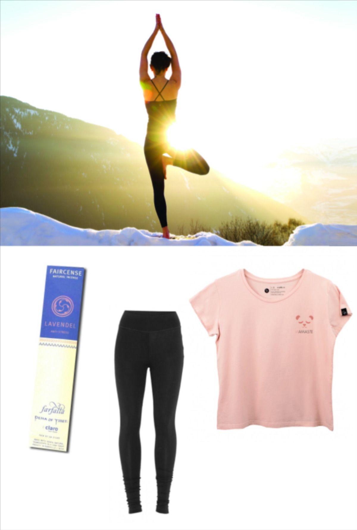 yoga - faircustomer | yoga kleidung, damen leggings, yoga
