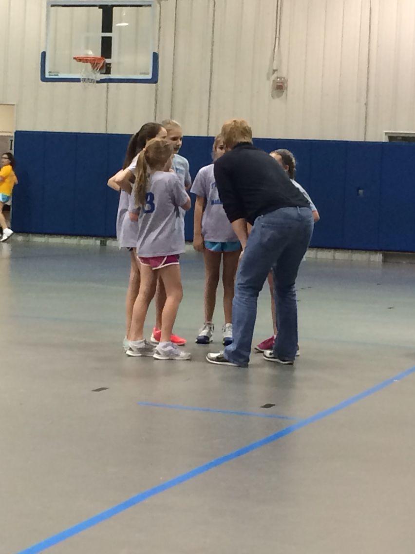 Fpds basketball basketball athlete basketball court