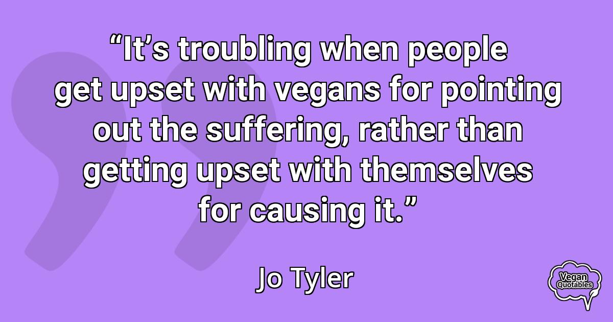 242-jo-tyler-Vegan-Quote.png (1200×630)