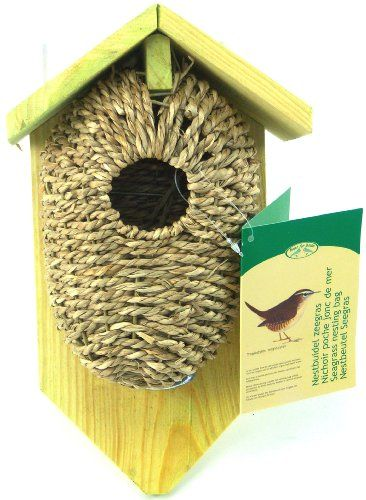 Product Code: B0024LO69O Rating: 4.5/5 stars List Price: $ 24.88 Discount: Save $ 14.77