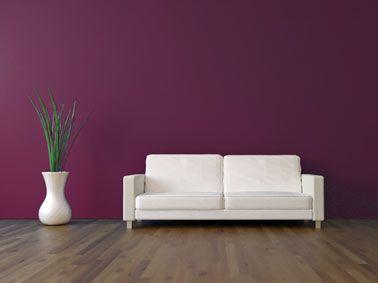 sous couche sp ciale pour peindre sur une couleur fonc e. Black Bedroom Furniture Sets. Home Design Ideas