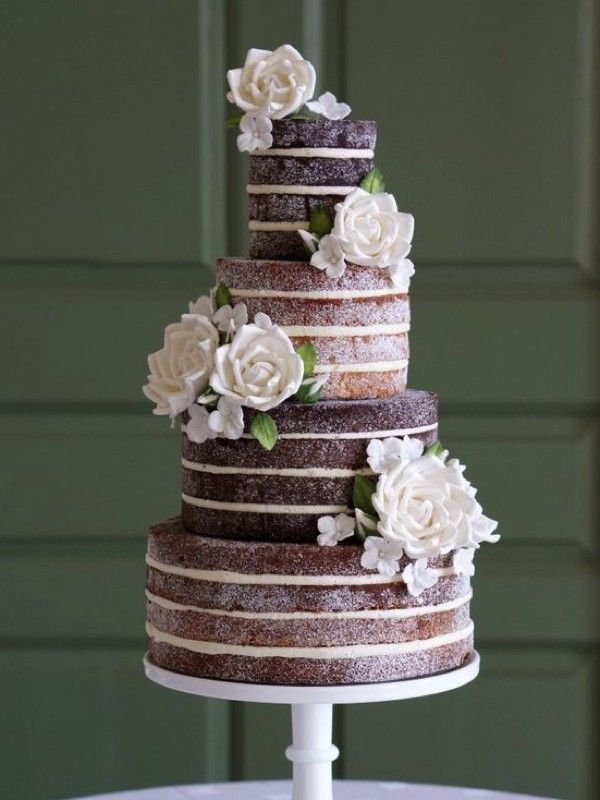 Must Ask Questions For Your Wedding Cake Maker By Anna Couture Cakes Weddingcake