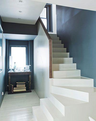 Déco: 5 couleurs à éviter | Ma maison, Farrow ball et Couleur peinture