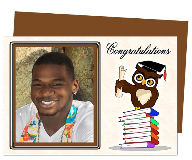 Graduation Announcements  Education Printable Diy Graduation