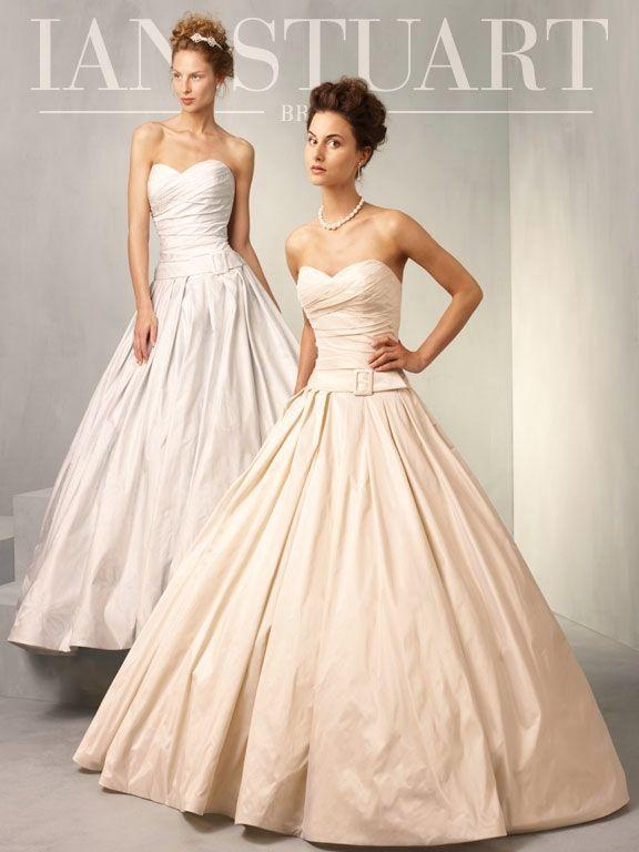 brautkleid   wedding dresses   Pinterest   Bridal musings, Wedding ...