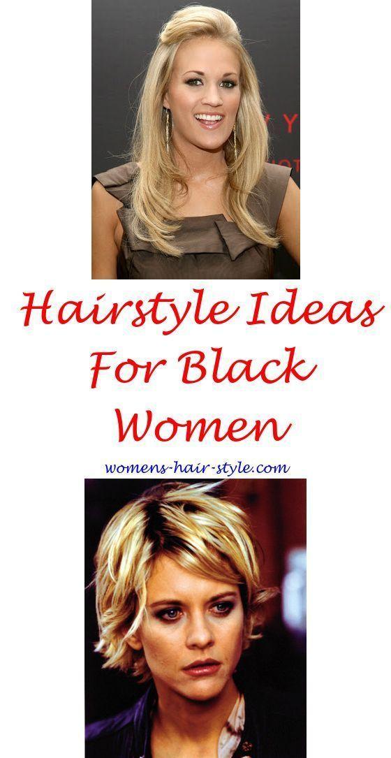 Women hairstyles braids half updo | pinterest.