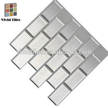 Awesome Self Adhesive Backsplash Home Design Tiles Decoration Ideas Kitchen  Smart Tiles
