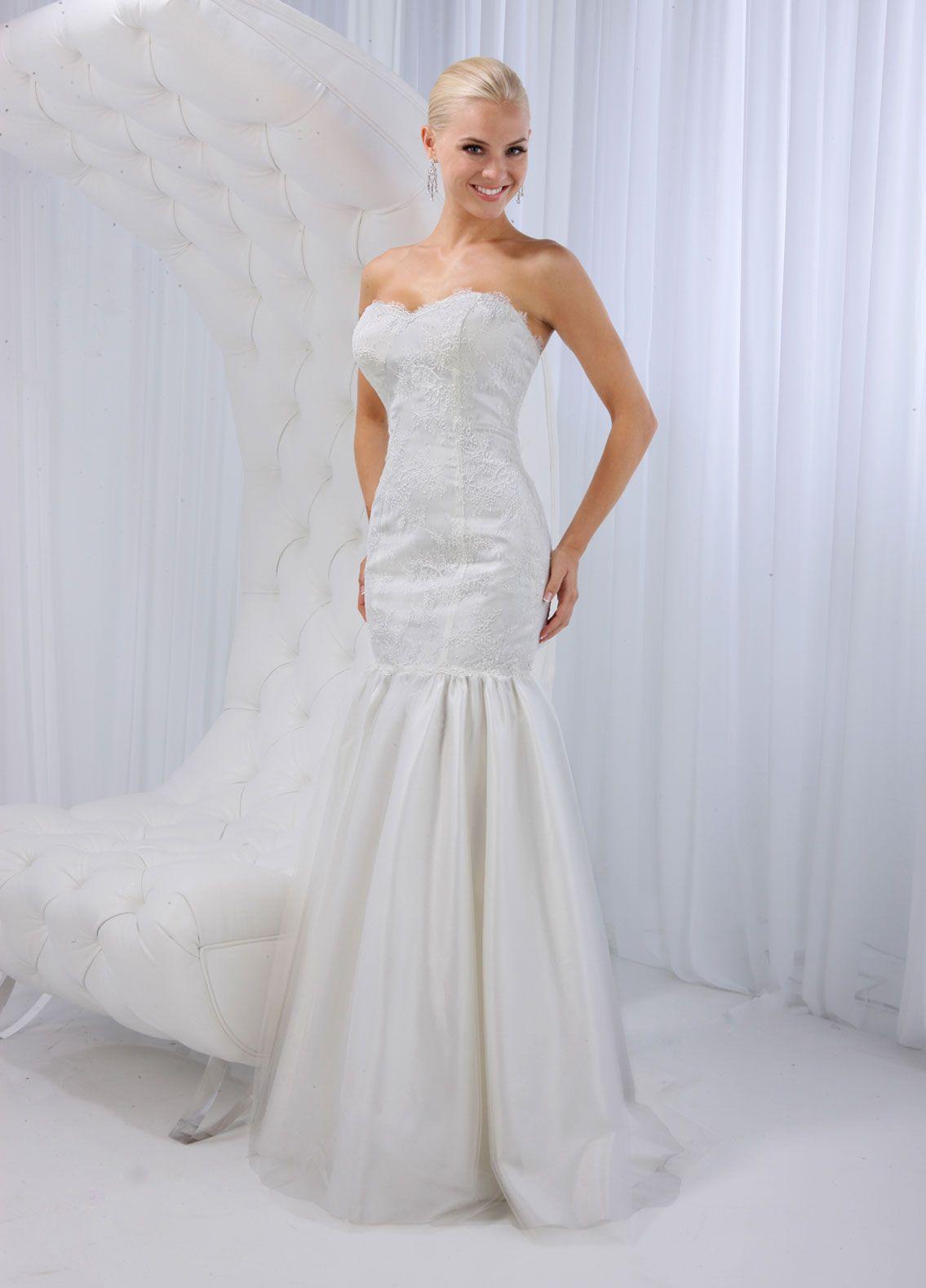 Wedding dresses tulsa  Impression Bridal Store  Find the perfect Wedding Dress Bridesmaid