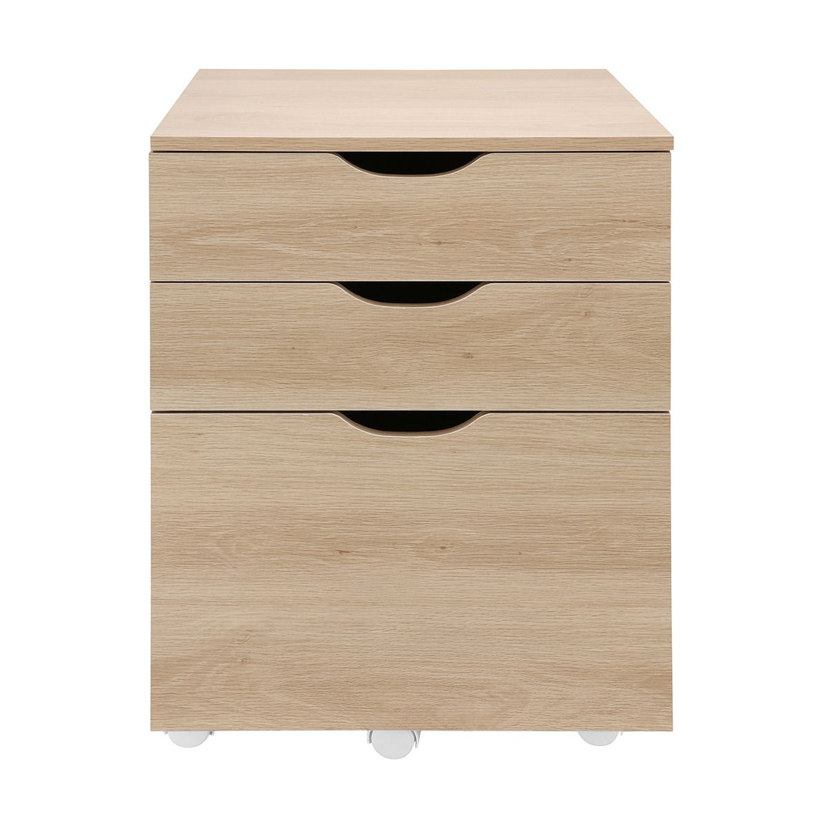 Oak Look Desk Drawers Kmart Desk With Drawers Drawers Pink Side Plates