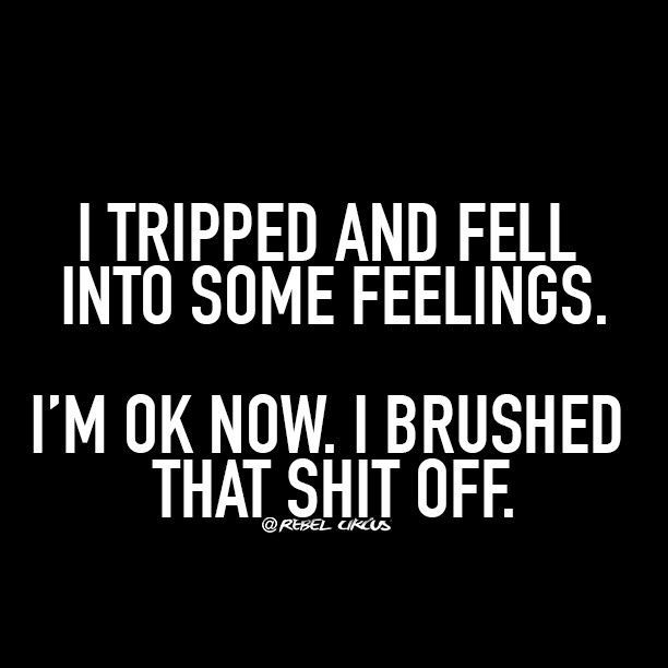Back to being a cold bitch. @rebelcircus #rebelcircus #funny #meme # - 1000  ideas about Sarcasm Meme on Pinterest | Someecards sarcasm ...